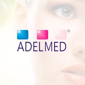 Adelmed